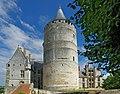 Châteaudun (Eure-et-Loir) (15359815655).jpg