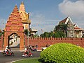 Chùa Campuchia - panoramio (3).jpg