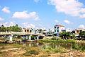 Chợ Vĩnh Khánh.jpg