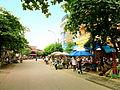 Chợ Xuân Hòa.jpg