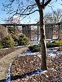 Chadwick Arboretum (32632690845).jpg