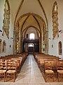 Chaillac (36) Église Saint-Pierre 04.JPG