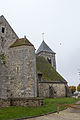 Chailly-en-Bière - 2012-11-14 - IMG 8132.jpg