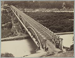 Chain bridge, Washington, D.C. 34797v.jpg