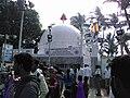 Chaitya Bhoomi Stupa 07.jpg
