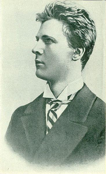 File:Chaliapin F. (Шаляпин Ф. И.) 1893.jpg