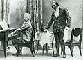 Chaliapin F. (Шаляпин Ф. И.) 1898 as Salieri.jpg