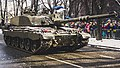 Challenger 2 MBT in Estonia-902250.jpeg