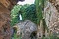 Chalucet - 2015-08-20 - IMG-0587.jpg