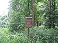 Chamissoblick, 1, Hann. Münden, Landkreis Göttingen.jpg