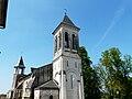 Champagnac-de-Belair église (1).JPG