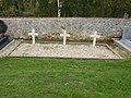 Champaubert-FR-51-sépultures militaires-a1.jpg