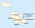 Championnat Malte 1986.PNG