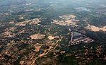Chandigarh and surrounding aerial photo 04-2016 img3.jpg