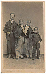 Chang,Eng,andSons(c.1865-1870).jpg