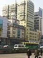 Changsha PICT1411 (1372580293).jpg