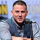 Channing Tatum: Age & Birthday