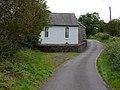 Chapel in Cwm Twrch - geograph.org.uk - 2081132.jpg