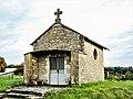 Chapelle Saint-Roch à Rioz.jpg