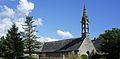 Chapelle Sainte-Barbe de Névez.JPG