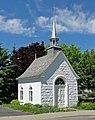 Chapelle de la Sainte-Vierge, Beaumont.jpg