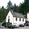 Chapelle de la sodalité mariale Vianden Cropped.jpg