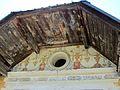 Chapelle des Chattrix 15.jpg