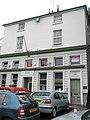 Charity shop in Ironbridge - geograph.org.uk - 1463259.jpg