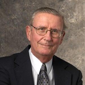 Charles Curran (theologian) - Rev. Charles Curran