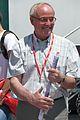 Charles Bich - Critérium du Dauphiné 2011.jpg