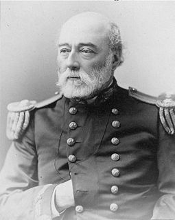Charles S. Boggs United States Navy admiral