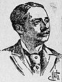 Charles F. Joy (Missouri Congressman).jpg