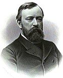 Charles H. Sawyer.jpg