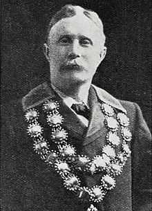 Charles gray new zealand politician wikipedia charles mathew grayg publicscrutiny Image collections