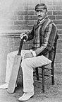 Charles de Trafford cricketer.jpg
