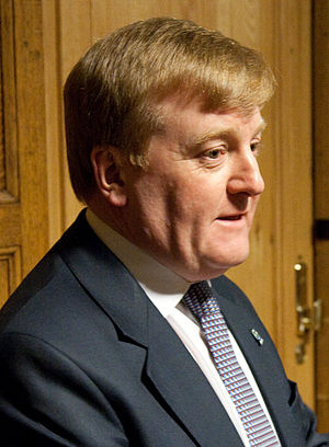 Charles kennedy (cropped)