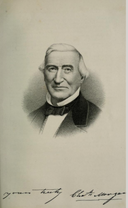 Charles morgan portrait.png