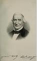 Charles morgan portrait.png