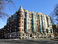 Charlesgate Hotel - Boston, MA - DSC03088.JPG