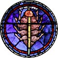 Chartres-028-g - 6 Cancer.jpg