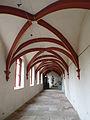 Chartreuse de Molsheim-Intérieur (8).jpg