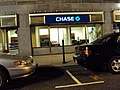 Chase - Newark, NJ (4671049340).jpg