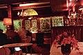Chasen's Restaurant, Los Angeles, June 1987-7290014116.jpg