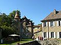 Chateau-vallin-isere.jpg