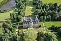 Chateau Ferte-Fresnel - 257.jpg