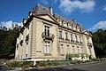 Chateau de Vilvert dans le centre de recherche Inra de Jouy-en-Josas le 8 octobre 2016 - 09.jpg