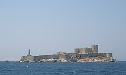 Chateau if 2009.jpg
