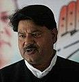 Chaudhary Rakesh Singh INC.jpg