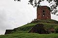 Chaukhandi Stupa-3.jpg