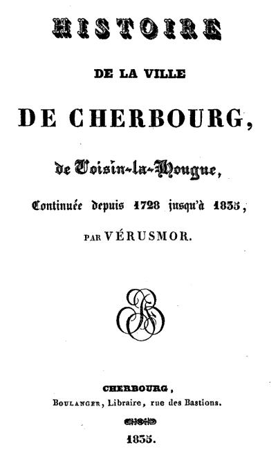 Chbg-Voisinlahougue